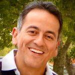 C_Guzmán